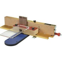 INCRA I BOX Jig for Box Joints Brand New