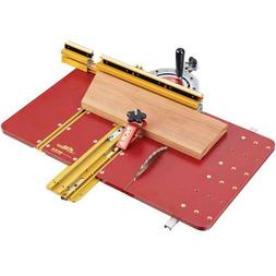 Incra Miter Express and Miter 1000SE Combo Pack #ME/1000SE