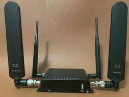 🔥 Industrial LTE Router with unlimited data for $35 a mon