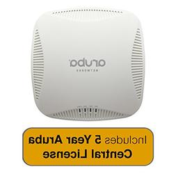 Aruba Networks Instant 205 Wireless Access Point, 802.11 n/a