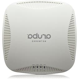 Aruba Networks Instant 225 Wireless Access Point, 802.11 n/a