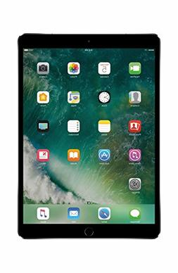 Apple iPad Pro 10.5-inch  2017 Model