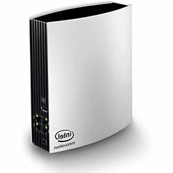 K3C AC 1900 MU-MIMO Dual Band Wi-Fi Gigabit Router Powered B