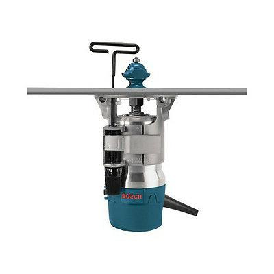 Bosch 1617EVSTB Fixed-Base Router Table Base