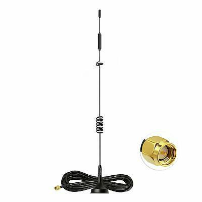4G LTE Cellular Antenna Magnetic for Huawei b311 B311-221 Wi