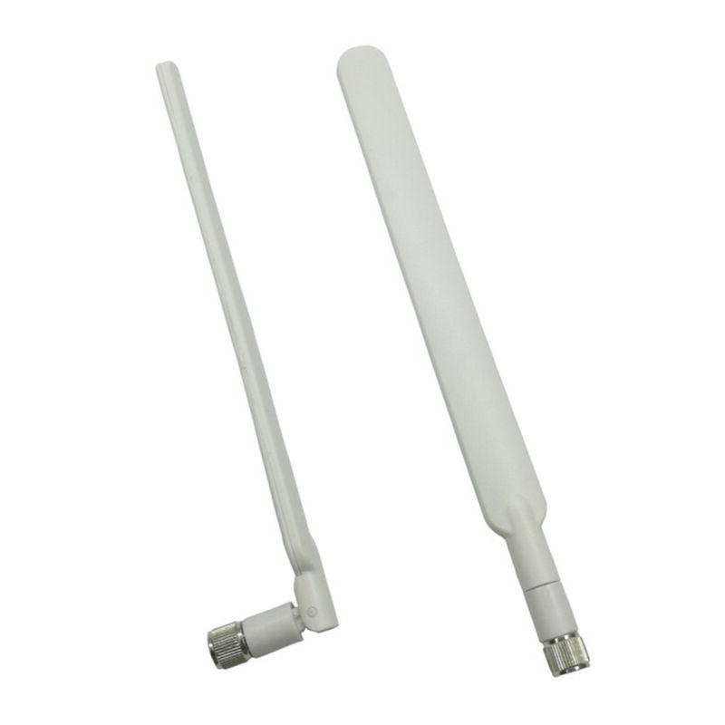 2pcs Wifi Router Connector