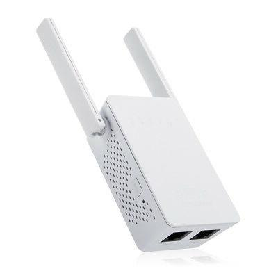 300Mbps Repeater Range Network Router