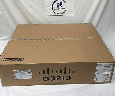 4331 router