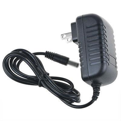 AC Adapter Linksys Wireless Router
