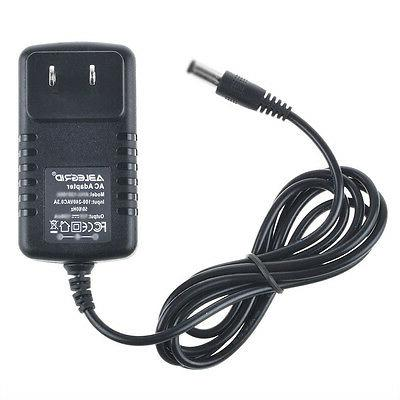 AC Adapter Charger for Linksys EA6400 EA6700 A4500 Wireless