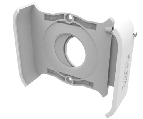 Wall//Ceiling Mount for Apple AirPort Express AirLock