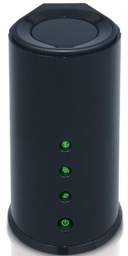 D-Link Whole-Home Router 1000, Wireless-N