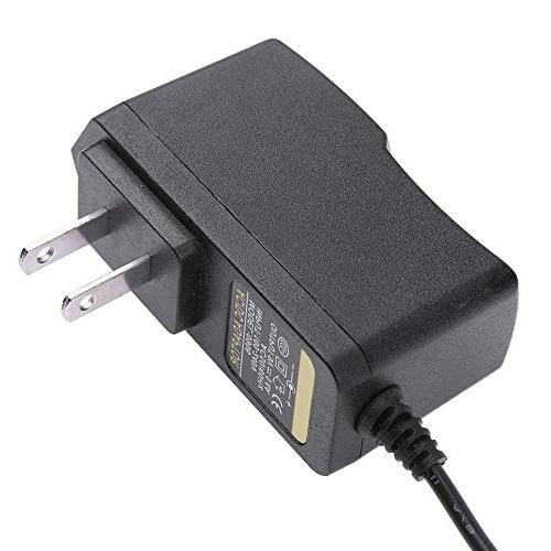 Easydeal Power Supply Adapter for T090060 450M 300M