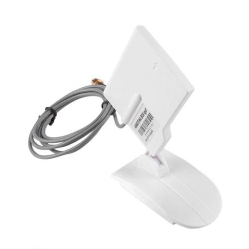 HDE WiFi Antenna Signal Booster