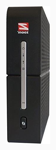 Zoom Telephonics AC1900 Cable Modem/Router