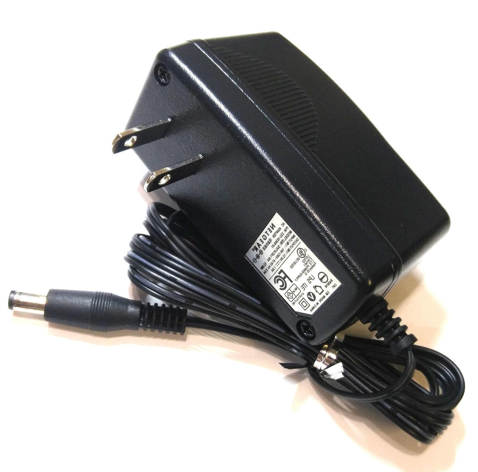 ac adapter 332 10366 01 sal012f1 na