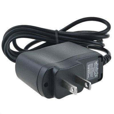 AC Adapter for TRENDnet TEW-731BR Wireless N 300Mbps Home Ro