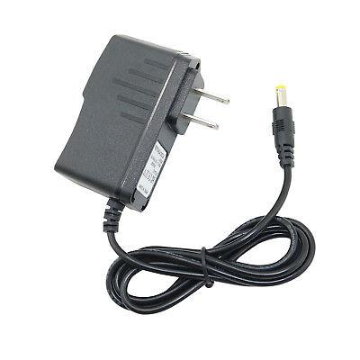 AC/DC Adapter Cord For Belkin F9K1102ZH N600 WiFi Router Pow