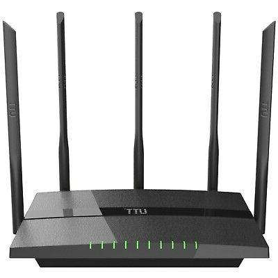 ac60 dual band wireless ac router 1200mbps