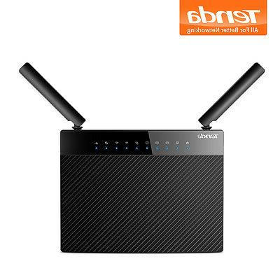 ac9 802 11ac gigabit wireless