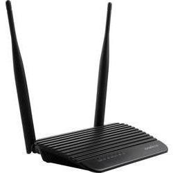 br 6428ns wlan router 300