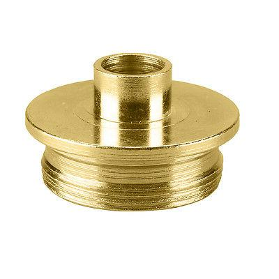 Superior Electric SE3033 Brass Router Template Guide I.D. 13