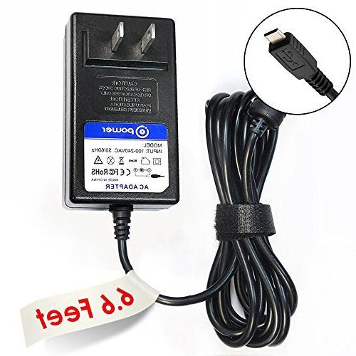 cable 3a power quick charger