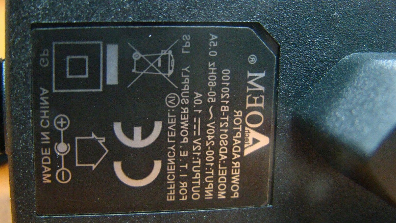 Cable Modem Euro 3.0 with CGN-AP2