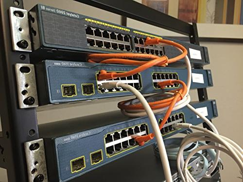 NEW CISCO 100-105, 200-105, CCNP v2.0 LAB R&S IOS 15