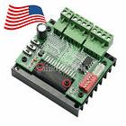 CNC Router 1 Axis 3.5A TB6560 Stepper Motor Driver Board For