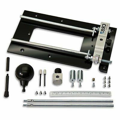 M.POWER CRB7 7-In-1 Jig