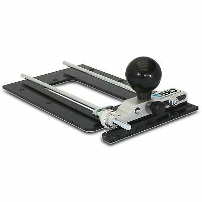 crb7 7 in 1 router jig