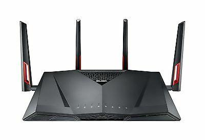 dual band router wifi modem