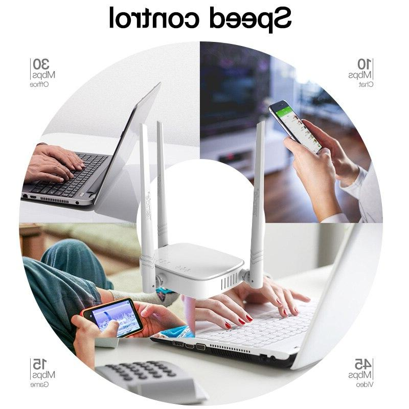 <font><b>Tenda</b></font> 300Mbps <font><b>WiFi</b></font> <font><b>Router</b></font> Language Firmware,<font><b>Router</b></font>/WISP/Repeater/AP model,1WAN+3LAN RJ45 Port
