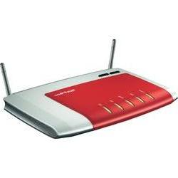 AVM FRITZ!Box 3272 WLAN modem router Built-in modem: ADSL, A