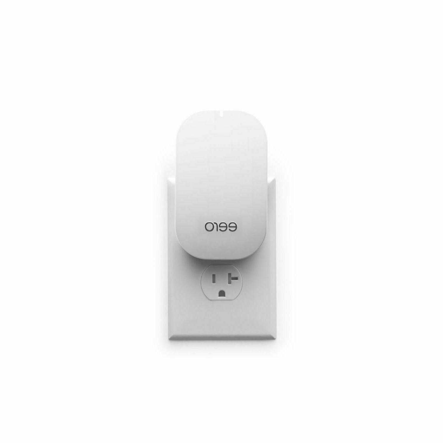 eero Home WiFi Advanced System