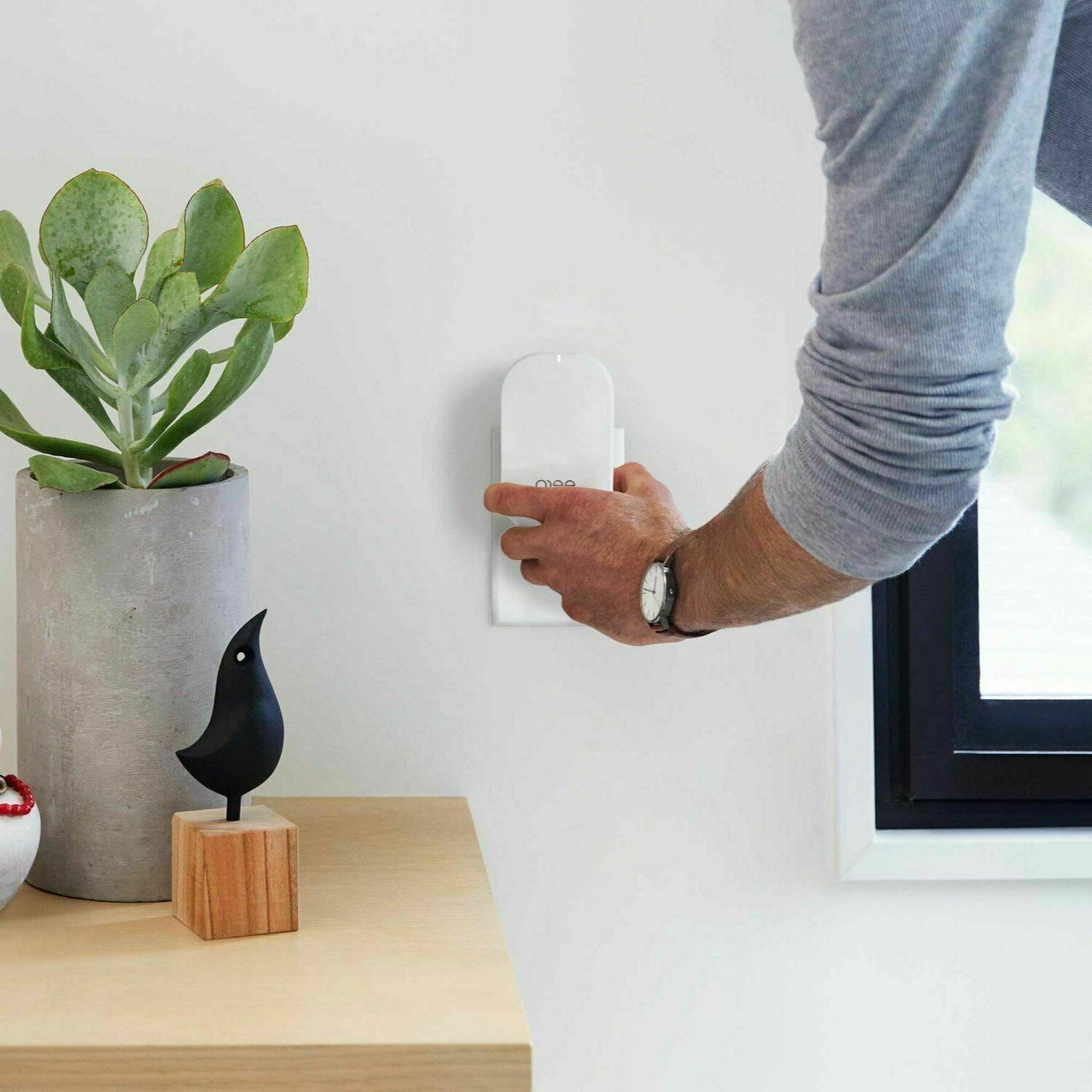 eero Home Advanced Tri-Band System