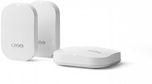 eero Home WiFi System  2nd Gen Brand New