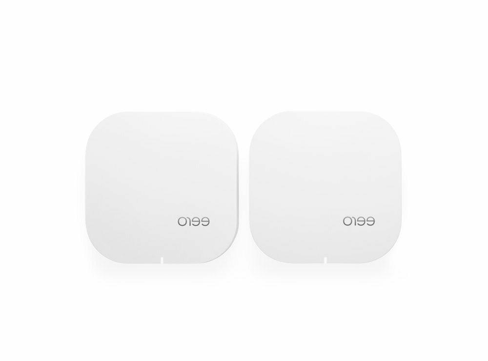 home wifi system 1st generation 2016 pack