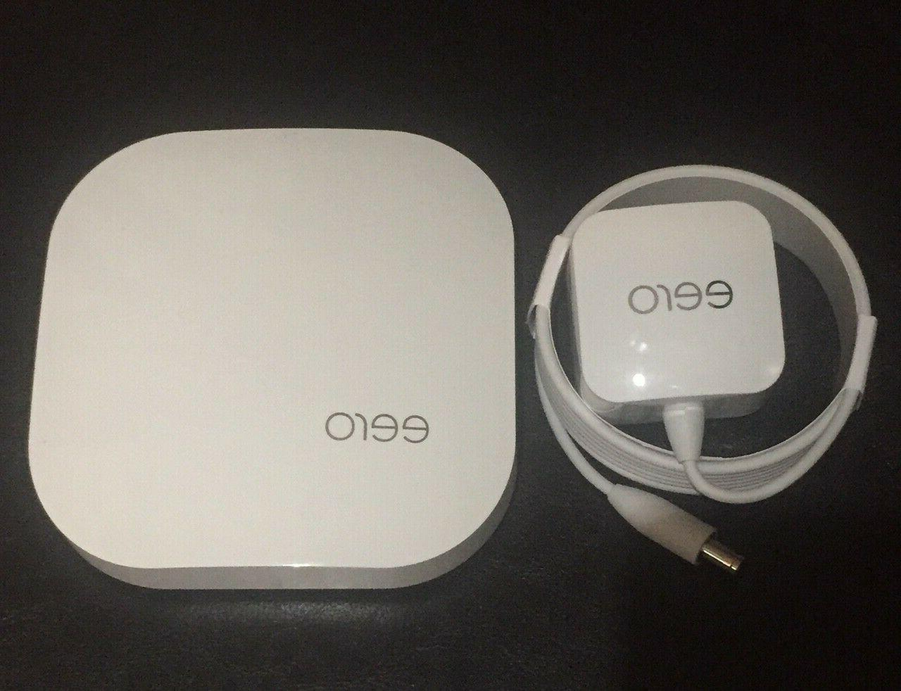 home wifi system model a010001 1st generation