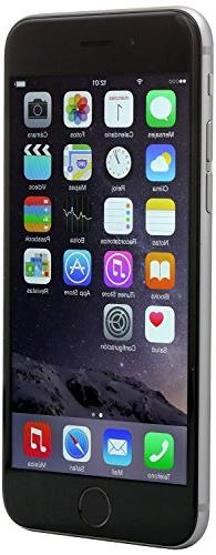 Apple iPhone 6 64GB  - Space Gray