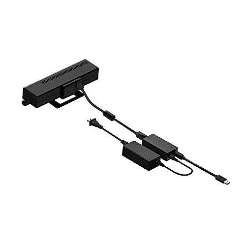 Kinect Adapter for Windows 10 PC,Microsoft Kinect Replacement