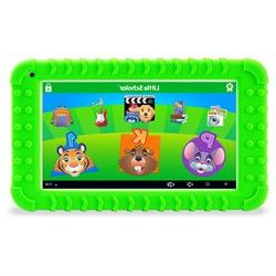 Little Scholar 16GB Kids Learning Tablet by School Zone with