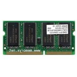 The Best 128MB MEMORY MEM1841 128D FOR A CISCO 1841 ROUTER
