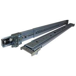 Cisco Mounting Rail Kit for Security Device