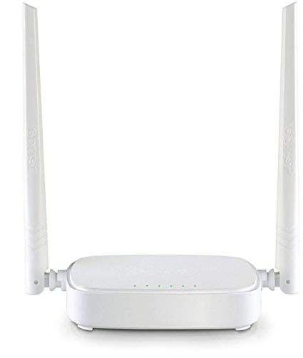 Tenda Wi-Fi Router, Up 300Mbps,