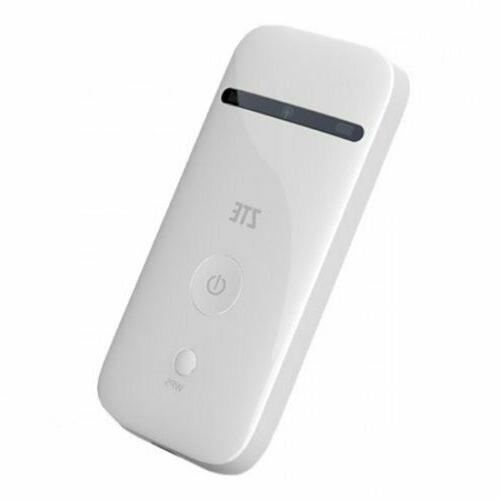 NEW JT Unlocked Mobile 3G Wifi 850/2100 Mhz to 10