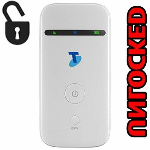 new jt hotspot unlocked mf65 router gsm