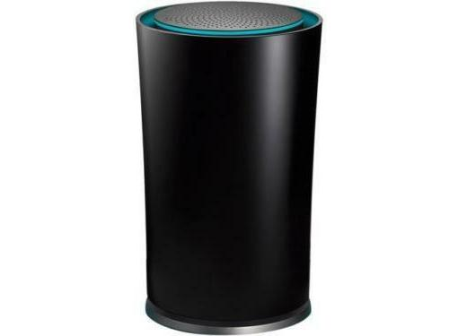 onhub ac1900 wi fi router from tp