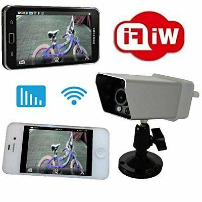 4Ucam Wifi Backup Camera - Best Photos and Description Of Mkdimages Org